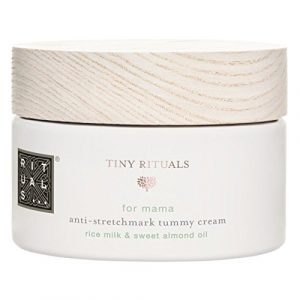 RITUALS - Tiny Rituals Anti Stretchmark Tummy Cream