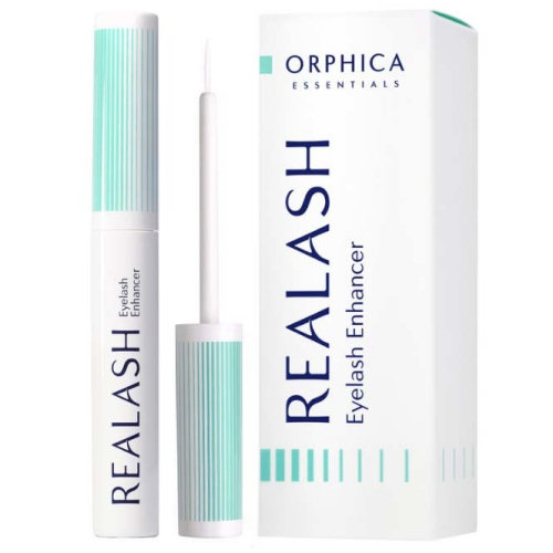 Realash Wimpernserum von Orphica